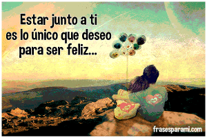 amor-whatsapp