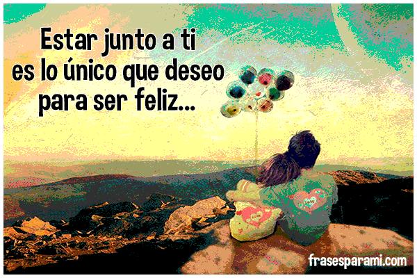 Imagenes Bonitas De Amor: Frases De AMOR Cortas » Mensajes, Pensamientos De AMOR