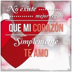 imágenes de carteles de amor