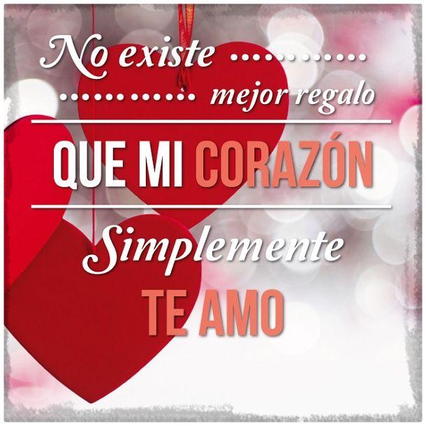 cartelitos de amor · imágenes de carteles de amor