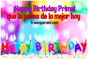 imagenes-frases-cumpleaños