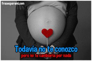 mensajes-embarazo
