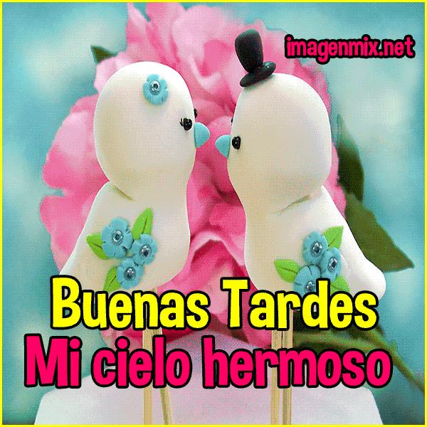 Buenas Tardes Imagenes Frases Y Saludos De Buenas Tardes