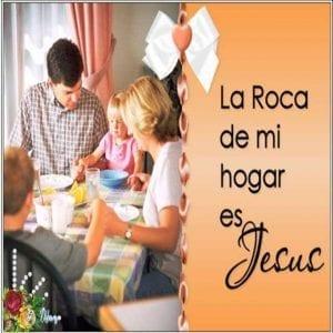 imagenes cristianas para whatsapp