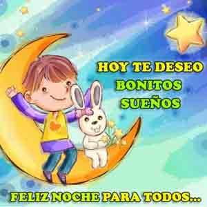 buenas-noches-whatsapp
