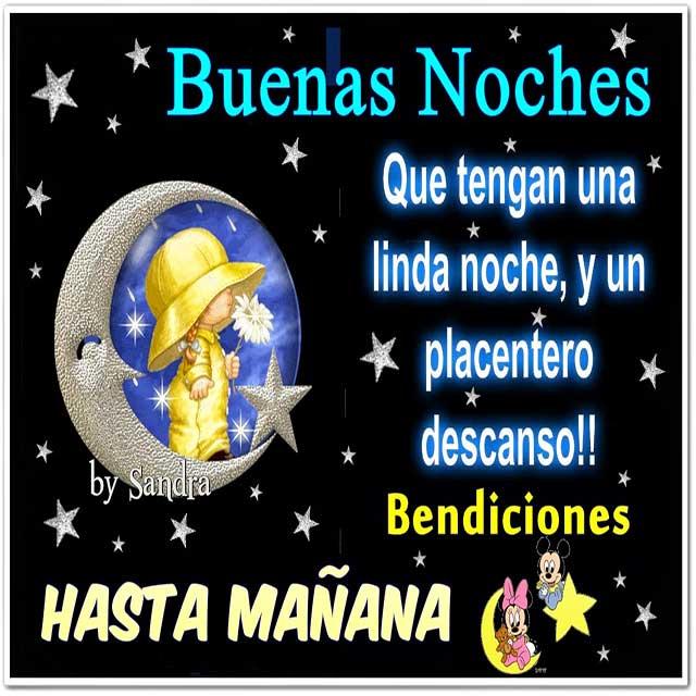 213 Frases de Amistad Cortas y Bonitas - lifeder.com