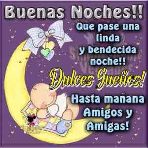 dulces-sueños-buenas-noches