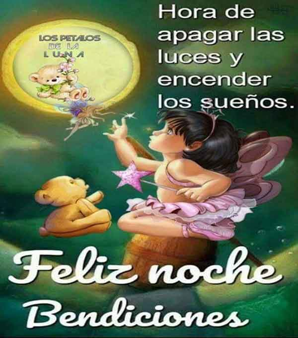 Imagenes De Buenas Noches Chistosas Para Facebook