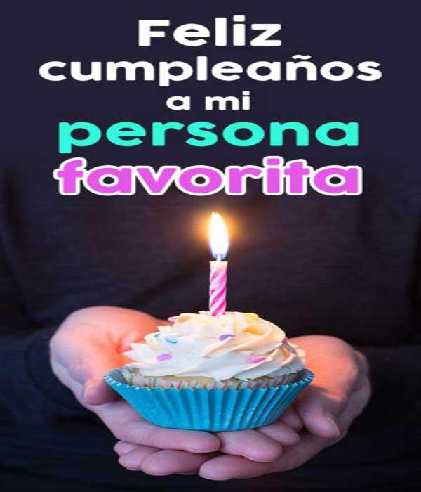 felicitaciones cumpleaños whatsapp gratis