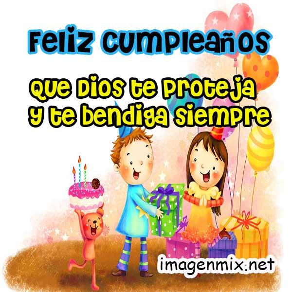 imagenes para whatsapp de cumpleaños feliz