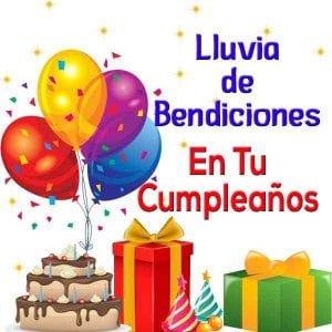 imagenes de feliz cumpleaños para whatsapp