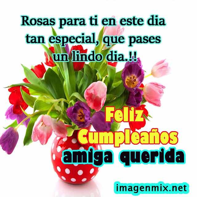 Imagenes De Cumpleanos Feliz Tarjetas Y Felicitaciones