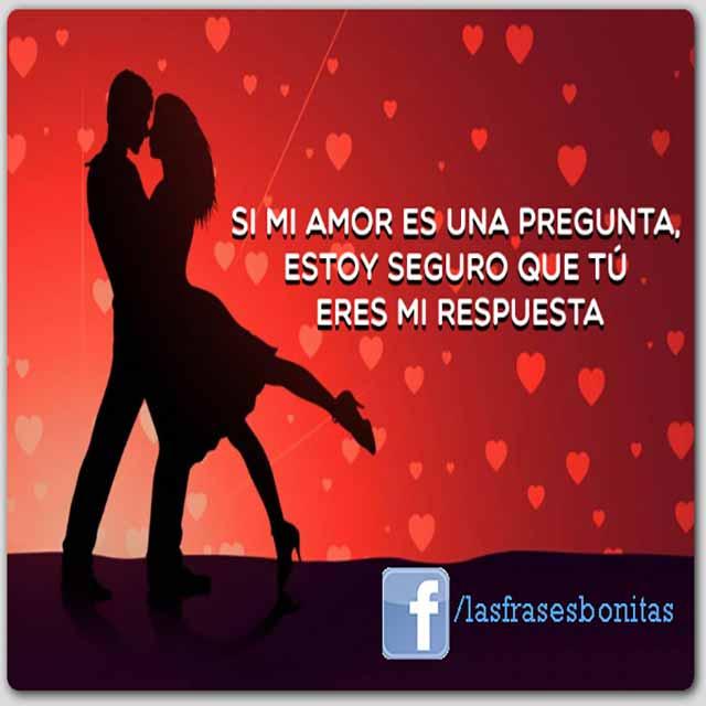 Imagenes Chidas Frases Chidas Chingonas Para Facebook