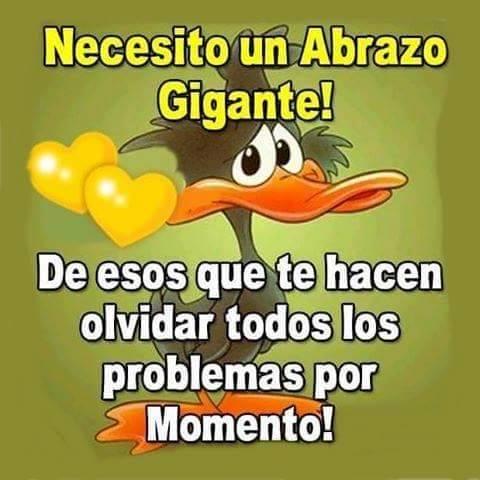 Imágenes Chidas Frases Chidas Y Chingonas Para Facebook