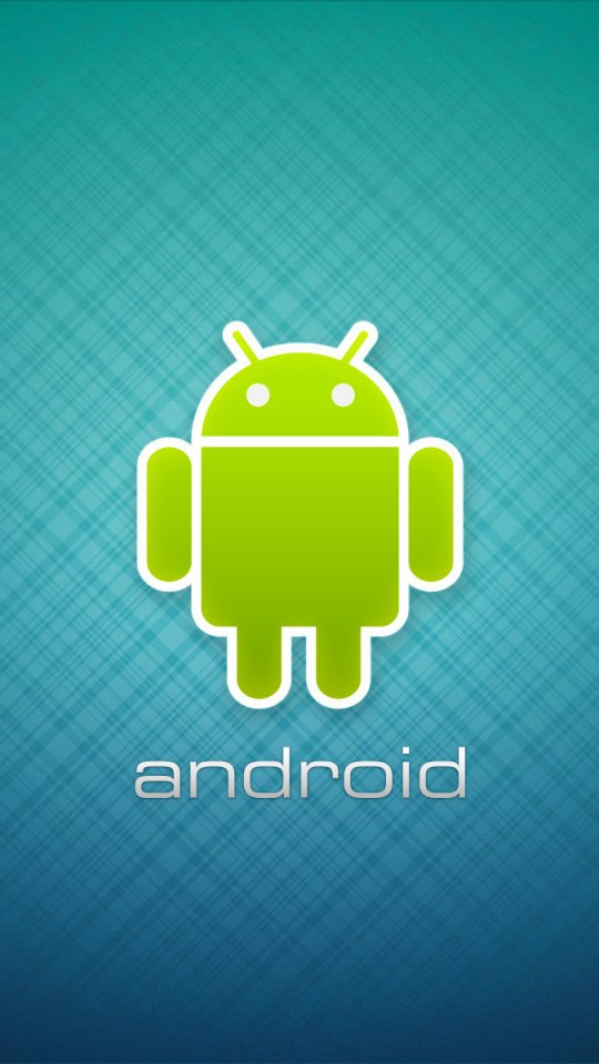 Fondos de pantalla wallpapers hd para celular for Fondos de pantalla para android gratis