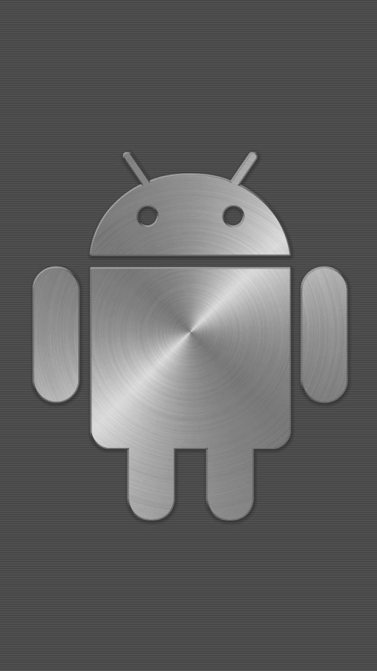 imagenes android