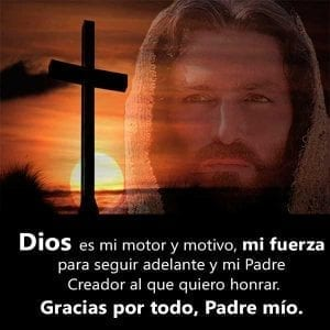 frases sabias de Jesus