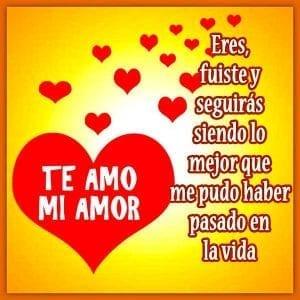 corazones te amo
