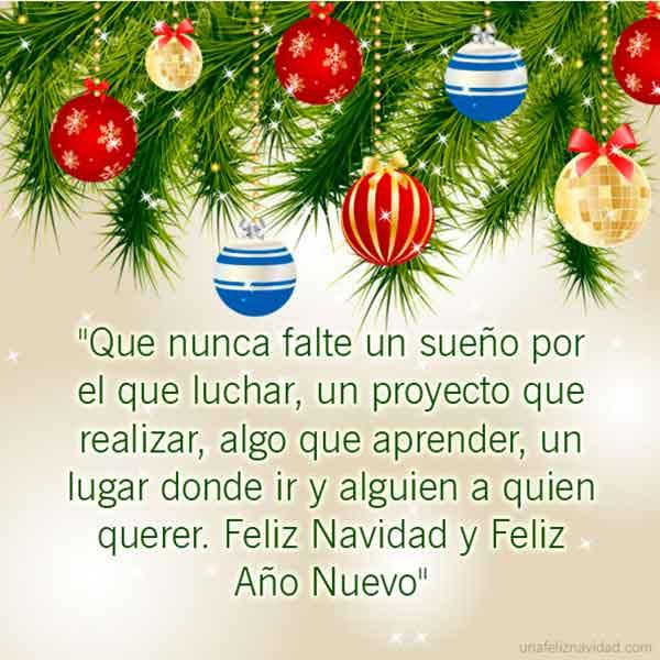 Im genes de navidad frases feliz navidad im genes navide as - Frases de feliz navidad y prospero ano nuevo ...