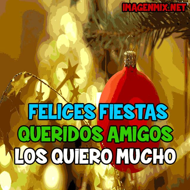 Reflejos De Luz Frases De Navidad.Imagenes De Feliz Navidad Las Mejores Gratis