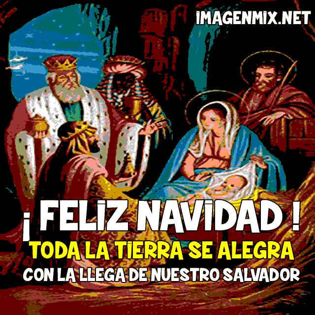 Frases Bonitad De Navidad.Imagenes De Feliz Navidad Las Mejores Gratis
