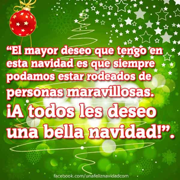 Imágenes De Feliz Navidad Las Mejores Gratis