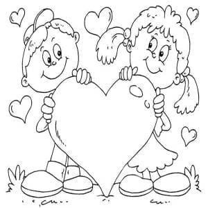 imágenes de amor fáciles