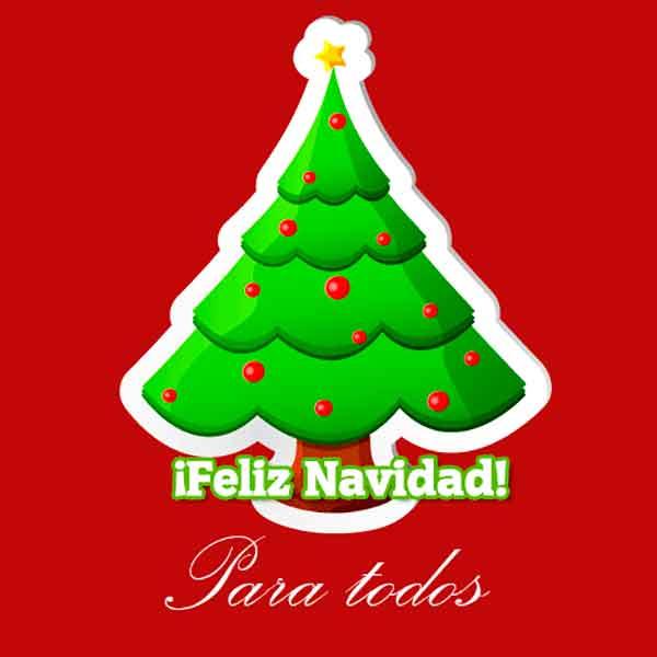 Im genes de navidad frases feliz navidad im genes navide as for Ver figuras de navidad
