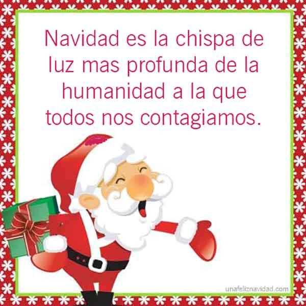Im genes de navidad frases feliz navidad im genes navide as - Imagenes de corazones navidenos ...