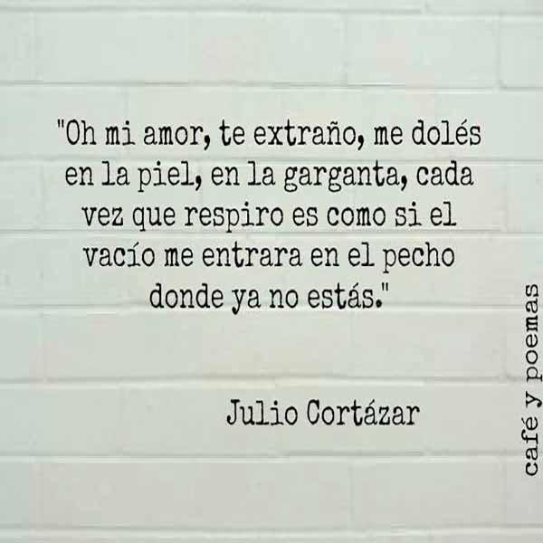 Poemas De Amor Cortos Fotos Auca En Cayo Hueso