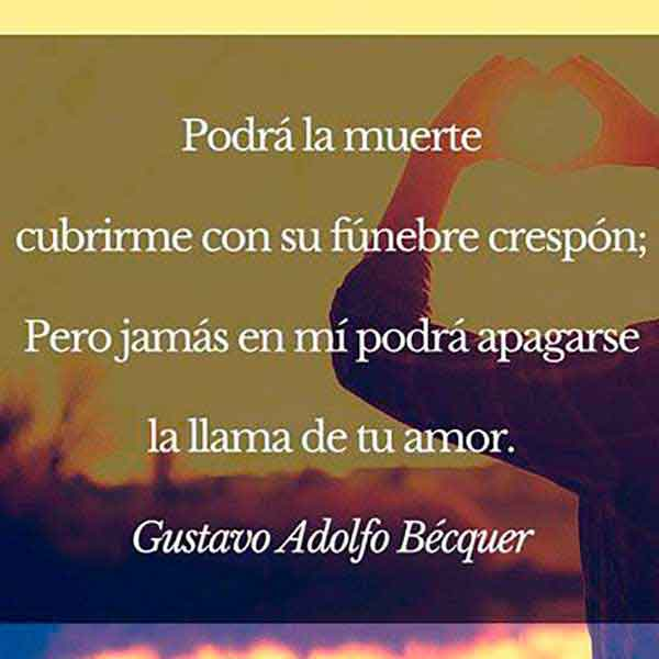 Poemas De Amor Cortos Poesias Y Versos De Amor Bonitos