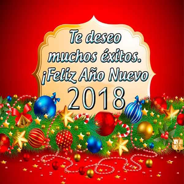 mensajes de amor para desear feliz año nuevo