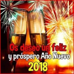 imágenes de año nuevo