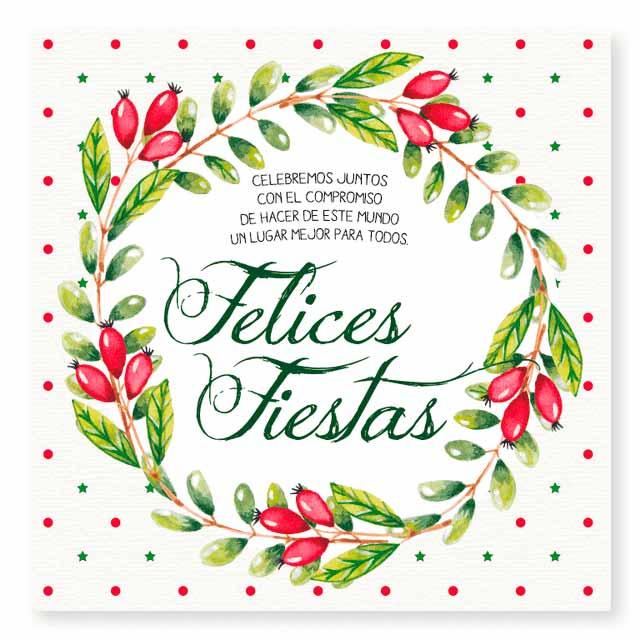 Felices Fiestas 2020 Imágenes Y Frases De Felices Fiestas