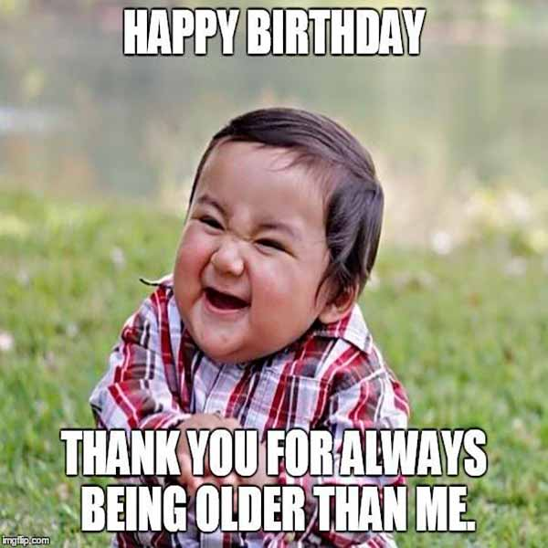 Pleasant Happy Birthday Images Free Happy Birthday Pictures Funny Birthday Cards Online Alyptdamsfinfo