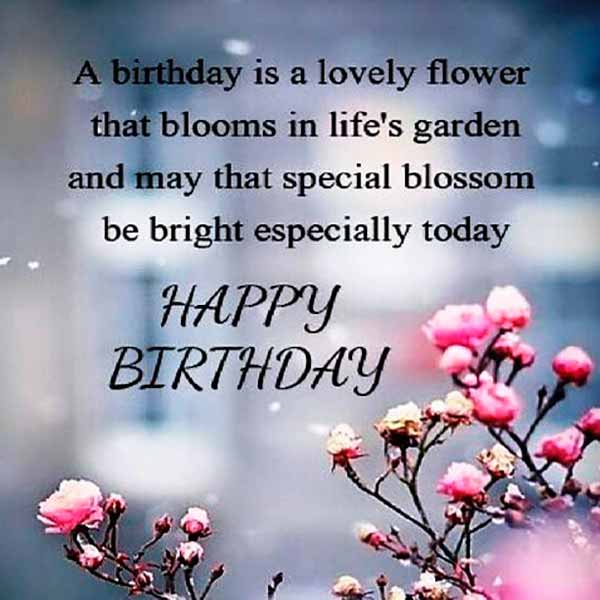 Birthday Quotes For My Female Friend: Happy Birthday Meme Images » Wishes Happy Hirthday GIF