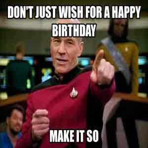 funny birthday pictures