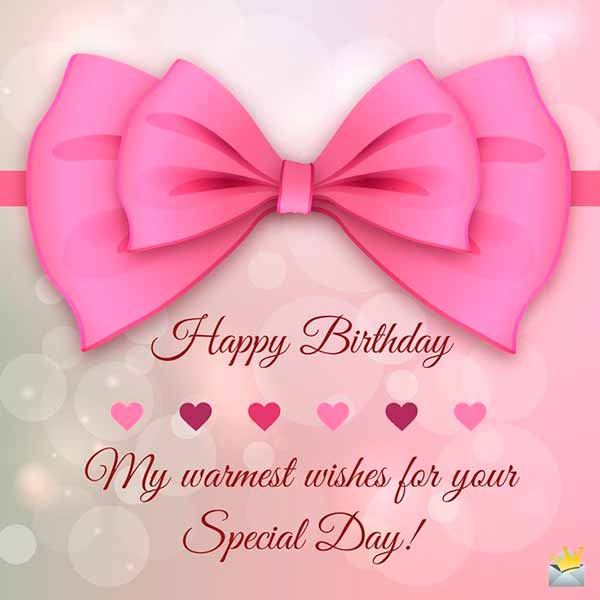 Birthday Quotes For My Female Friend: Happy Birthday Images GIF » The Best Happy Birthday GIF