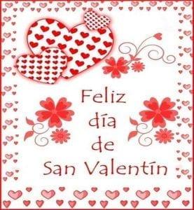 imagenes feliz dia de san valentin