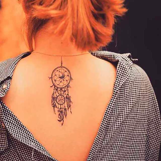 Tatuajes Los Mejores 2019 Ideas Y Diseños De Tatuajes