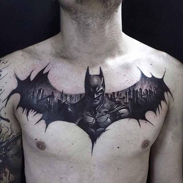 best of tattoo vorlagen black