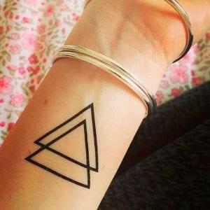 tatuajes pequeños para mujeres