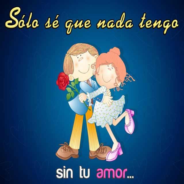 Imagenes De Amor Bonitas Fotos E Imagenes De Amor Para Ti