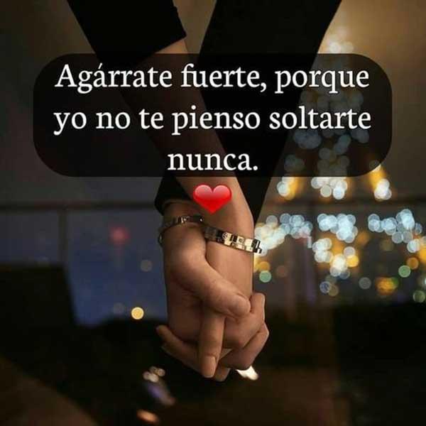 Imagenes De Amor Bonitas Con Frases Para Dedicar