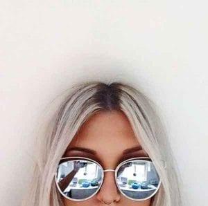 fotos chicas tumblr 2019