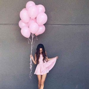fotos tumblr de chicas