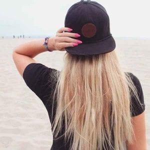 fotos tumblr de espaldas