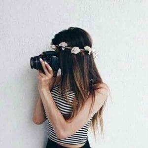 fotos tumblr en casa sola