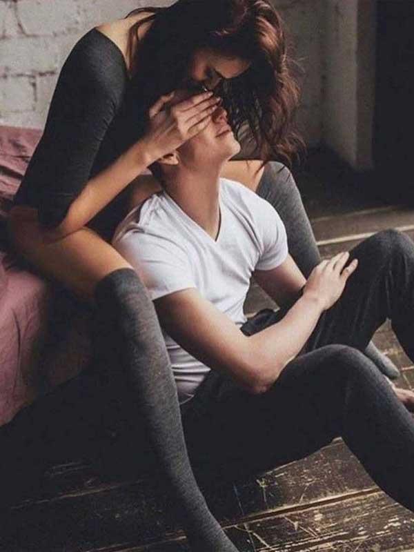 fotos tumblr en pareja