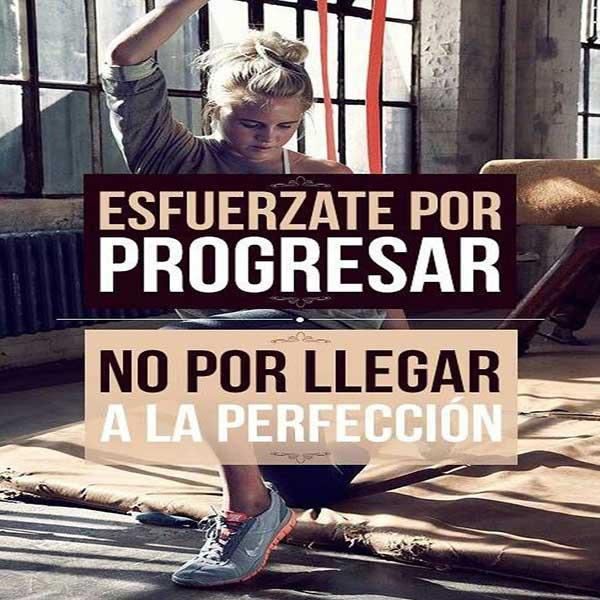 Frases Motivadoras Imagenes De Gym Para Whatsapp